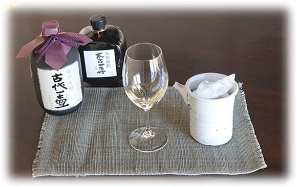 水割り ワイン ワインをロックや水割りで飲むのは非常識?